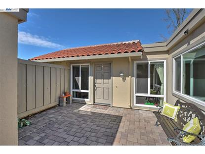 1571 Calle Enrique, Pleasanton, CA