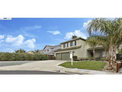 4026 N Coral Ct, Discovery Bay, CA
