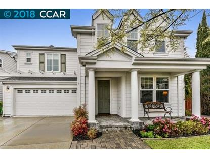 243 Latera Ct, San Ramon, CA