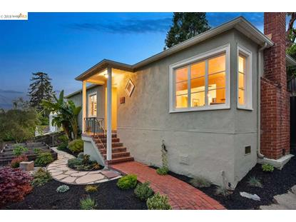 4229 WHITTLE AVE, Oakland, CA