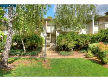 1441 Marchbanks Dr, Walnut Creek, CA