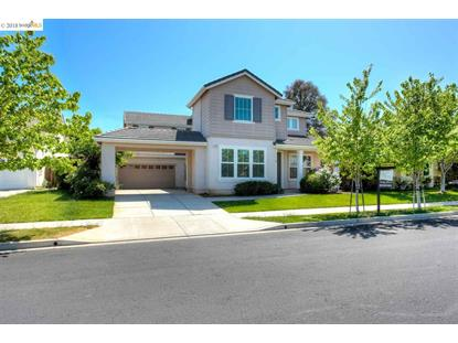 1302 Prominent Dr Brentwood, CA MLS# 40819235