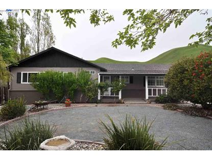 5210 Collier Canyon Rd, Livermore, CA