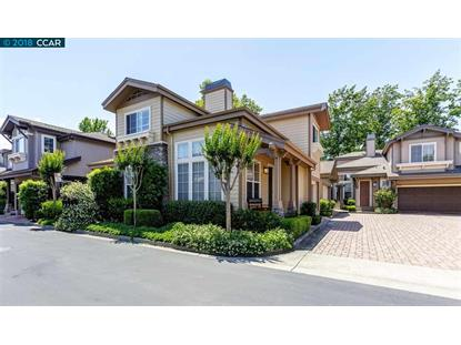 1061 River Rock, Danville, CA