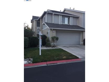 1548 Trimingham Drive, Pleasanton, CA