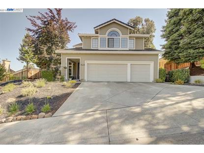 204 Alderwood Ln, San Ramon, CA