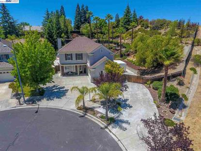 4304 Chaucer Court, Livermore, CA