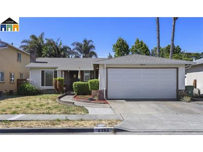 2362 Bennington Lane, Hayward, CA