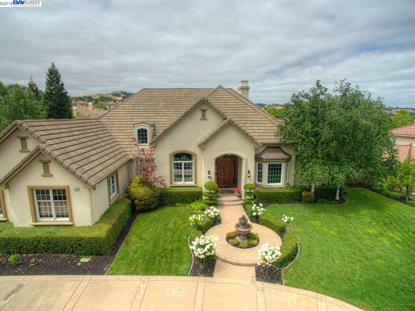 3529 Villero Ct, Pleasanton, CA