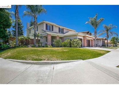 600 Coconut Ct, Brentwood, CA