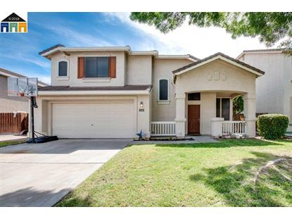 1146 Junction Dr, Manteca, CA