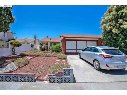 4246 Queen Anne Dr, Union City, CA