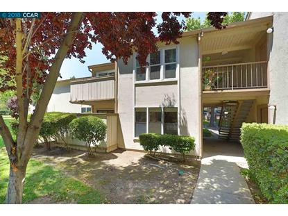 385 Camelback Rd Unit 4, Pleasant Hill, CA