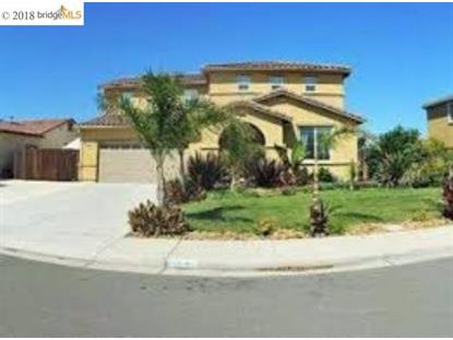 15 Perkins Ct, Oakley, CA