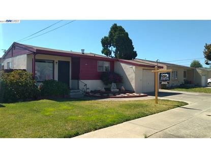 26424 Flamingo Ave, Hayward, CA