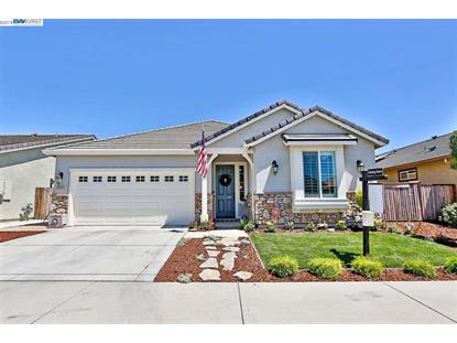 8239 Brookhaven Cir, Discovery Bay, CA