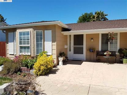 3670 Carlsbad Way, Pleasanton, CA