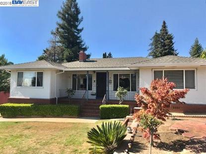 4528 Malabar Ave, Castro Valley, CA