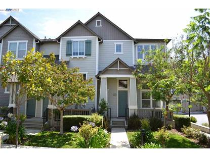 43263 Giovanni Ter, Fremont, CA
