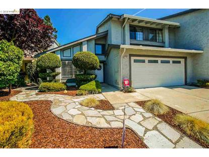 2390 Lake Meadow Circle, Martinez, CA