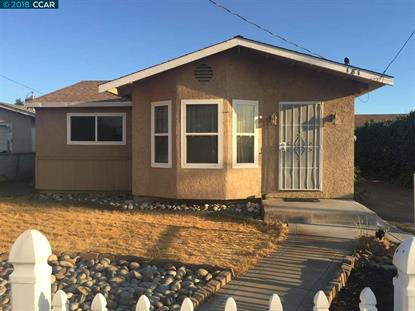 181 E Sims Rd Brentwood, CA MLS# 40833387