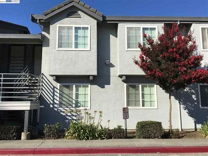 1579 165Th Ave San Leandro, CA MLS# 40833865
