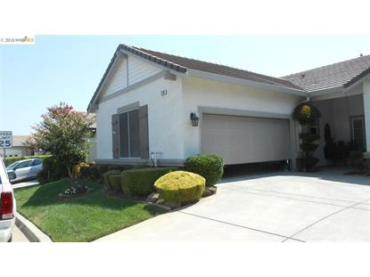 1138 Burghley Lane, Brentwood, CA