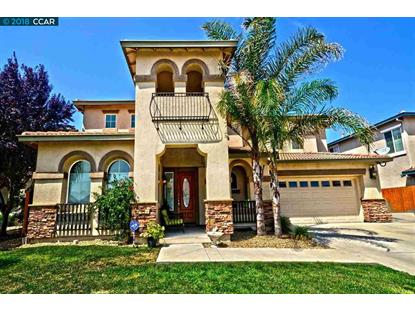 39 ESCHER CIR, Oakley, CA