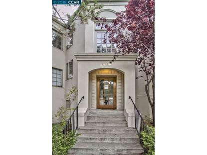 2301 Virginia St Berkeley, CA MLS# 40838292