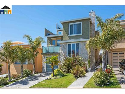 62 Hillsdale, Daly City, CA