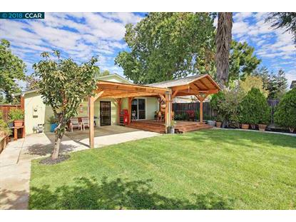 675 Enos Way, Livermore, CA