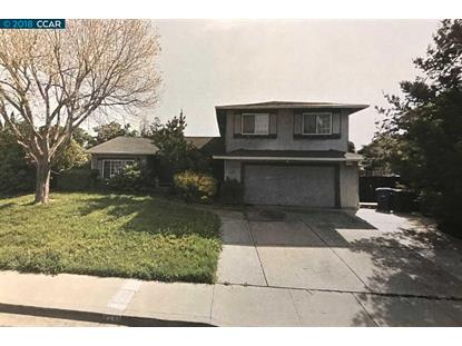 4241 Suzanne Dr, Pittsburg, CA