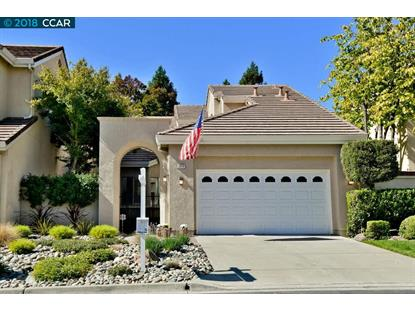 2010 Canyon Lakes Dr., San Ramon, CA