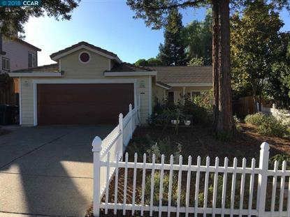 5128 Grass Valley Way Antioch, CA MLS# 40842475