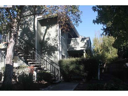 205 Compton Cir San Ramon, CA MLS# 40843823