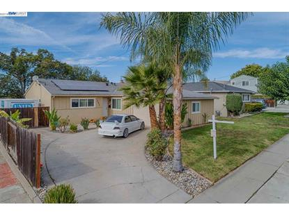 253 Lee Ave, Livermore, CA