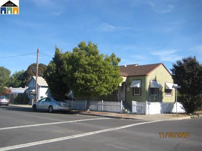 245 Railroad Rodeo, CA MLS# 40844987