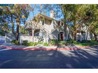 212 Norris Canyon Pl San Ramon, CA MLS# 40845377