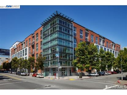 200 Brannan St. San Francisco, CA MLS# 40847814