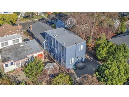 336 Lincoln Ave Alameda, CA MLS# 40849325