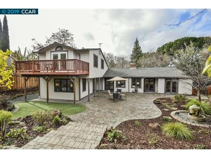 336 Nob Hill Dr, Walnut Creek, CA