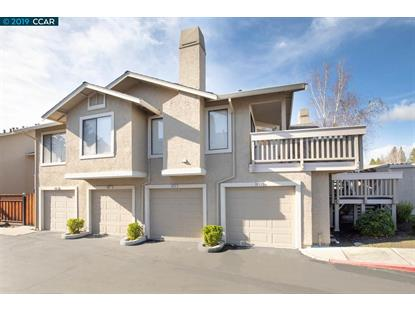 3655 Crow Canyon San Ramon, CA MLS# 40849788