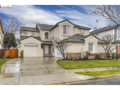 1308 Horne Ct Brentwood, CA MLS# 40849895