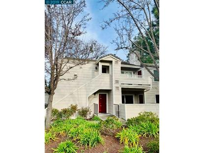 513 Norris Canyon Ter San Ramon, CA MLS# 40850236