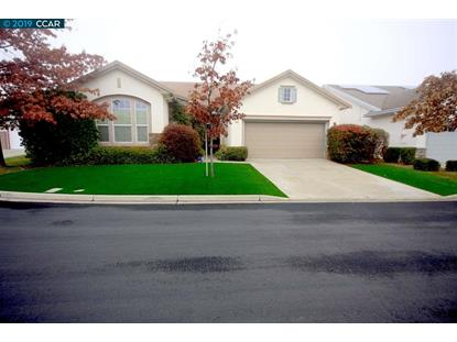 1873 Trenton Place Brentwood, CA MLS# 40850497