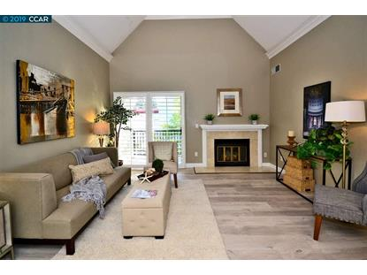 3183 Wayside Plz Walnut Creek, CA MLS# 40853261
