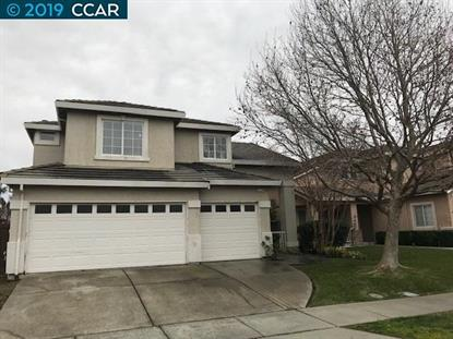 Address not provided Fairfield, CA MLS# 40853323