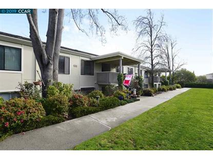 2665 Pine Knoll Dr Walnut Creek, CA MLS# 40853634