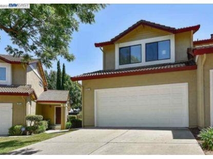 3025 Peppermill Cir  Pittsburg, CA MLS# 40935073