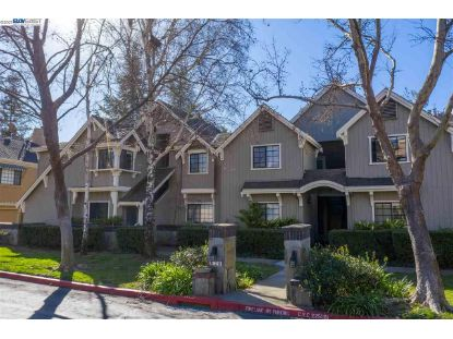 620 Canyon Woods Ct  San Ramon, CA MLS# 40935096